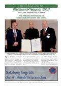 Österreich Journal Ausgabe 169 - Page 3