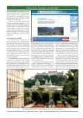 Österreich Journal Ausgabe 169 - Page 4