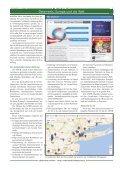Österreich Journal Ausgabe 169 - Page 5