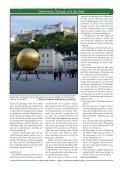 Österreich Journal Ausgabe 169 - Page 6