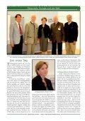 Österreich Journal Ausgabe 169 - Page 7