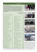 Österreich Journal Ausgabe 168 - Page 2