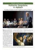 Österreich Journal Ausgabe 168 - Page 3