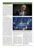 Österreich Journal Ausgabe 168 - Page 4