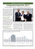 Österreich Journal Ausgabe 168 - Page 5