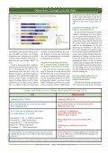 Österreich Journal Ausgabe 168 - Page 6