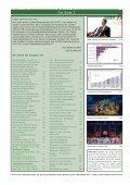 Österreich Journal Ausgabe 167 - Page 2