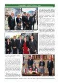Österreich Journal Ausgabe 167 - Page 3