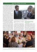 Österreich Journal Ausgabe 167 - Page 4