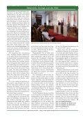 Österreich Journal Ausgabe 167 - Page 5