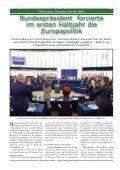 Österreich Journal Ausgabe 167 - Page 6