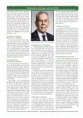 Österreich Journal Ausgabe 167 - Page 7