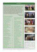 Österreich Journal Ausgabe 166 - Page 2