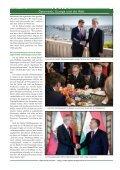 Österreich Journal Ausgabe 166 - Page 4