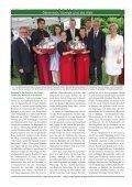 Österreich Journal Ausgabe 166 - Page 5