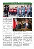 Österreich Journal Ausgabe 166 - Page 7