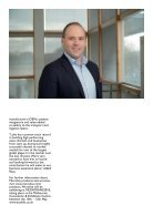 Materials Handling World Digital Magazine May 2018 - Page 7
