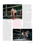 0217_UPKEEP_WORKOUT_MUAY THAI - Page 2