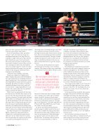 0217_UPKEEP_WORKOUT_MUAY THAI - Page 3