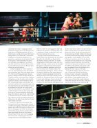 0217_UPKEEP_WORKOUT_MUAY THAI - Page 4