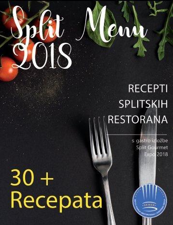 Split Gourmet Expo kuharica-03