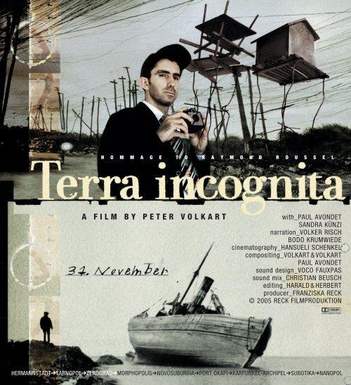 Terra Booklet_1-16B