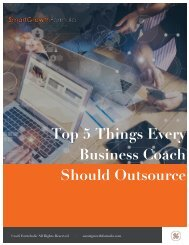 The-Top-5-Things-to-Outsource-
