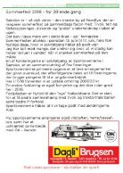 Online folder+ - Page 2