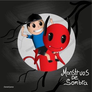 Monstruos de Sombra