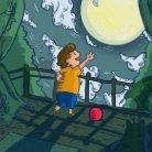 Bájama la luna - Page 6