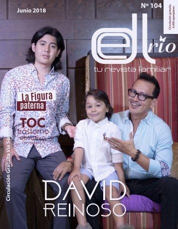 revista junio 2018