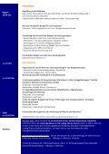 Einladung Fachtag PB in der Oberpfalz - Seite 2