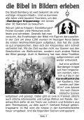 Gottesdienst-Termine - Seite 4