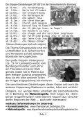 Gottesdienst-Termine - Seite 5