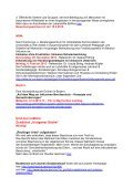 Newsletter 29.11.2012 - Arbeitsgemeinschaft Integration Heidenheim - Page 2