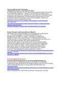 Newsletter 29.11.2012 - Arbeitsgemeinschaft Integration Heidenheim - Page 4