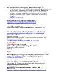 Newsletter 29.11.2012 - Arbeitsgemeinschaft Integration Heidenheim - Page 5