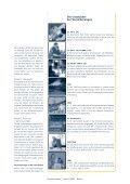 Input Versicherungen - Jugend und Wirtschaft - Seite 4