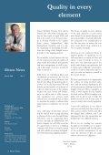 43.657 eitzen news 5.qxd - Eitzen group - Page 2