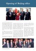 43.657 eitzen news 5.qxd - Eitzen group - Page 3