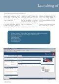 43.657 eitzen news 5.qxd - Eitzen group - Page 4