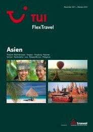 FLEX Asien 1112