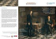 8. Dezember 2012 - Forschungsplattform-Wiener Osteuropaforum