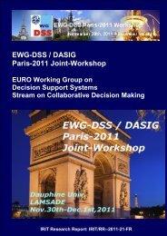 Pbp 2011 Controls Paris Brest Paris