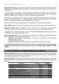 Compte rendu du Conseil Communautaire du 26.09.2011 - Page 3