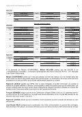 Compte rendu du Conseil Communautaire du 26.09.2011 - Page 6