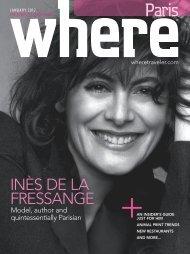 fpjourne- invenit et fecit - WhereTraveler.com