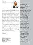 xx-xx_mrlife36_WebFinalNeu - Page 3