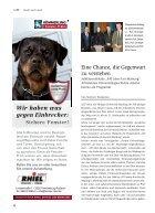 xx-xx_mrlife36_WebFinalNeu - Page 4