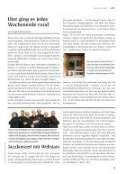 xx-xx_mrlife36_WebFinalNeu - Page 5